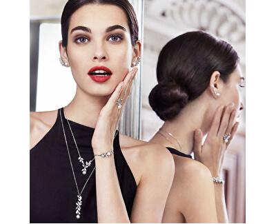 Brațară cu perla Gioia SAER24