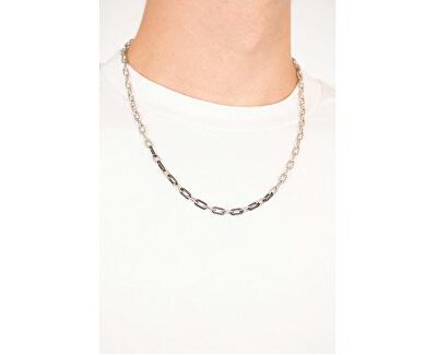 Colier din oțel Cross SAHU02 pentru bărbați
