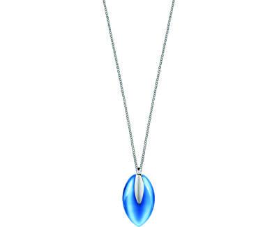 Oceľový náhrdelník Profond SALZ20