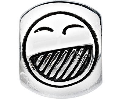 Nemesacél medál Drops Double Face SCZR8
