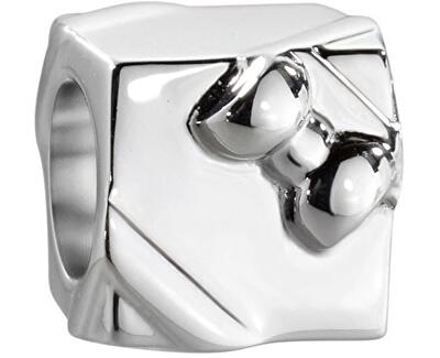 Pandantiv din oțel Drops Gift SCZ651