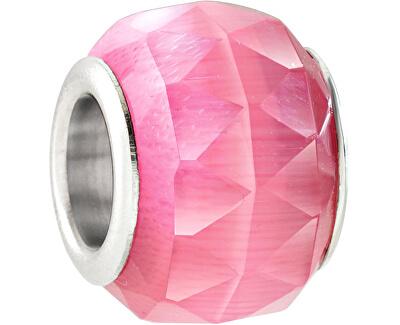 Pandantiv Drops Pink SCZ611