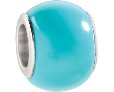 Pandantiv Drops Turquoise SCZ614