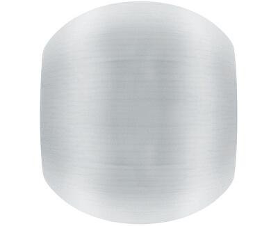 Přívěsek Drops White SCZ988