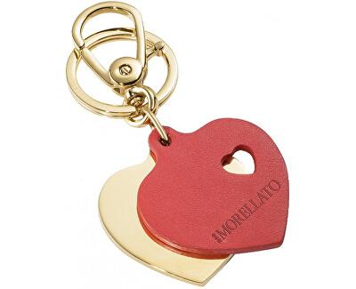 Breloc pentru chei LOVE SD8507