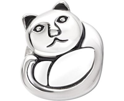 Pandantiv Drops Cat SCZ557