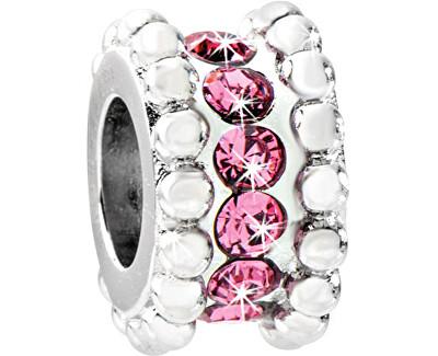 Pandantiv Drops Delicate Pink SCZ546