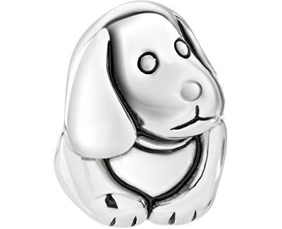 Pandantiv din oțel Drops Dog SCZ556