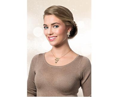 Luxusné náhrdelník Effect 11909