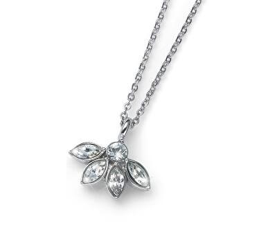 Prekrásny náhrdelník Delight 11880