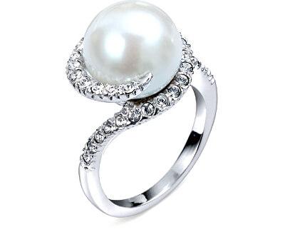 Prsten Pearl 2443