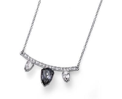 Slušivý náhrdelník Trilliant 11895