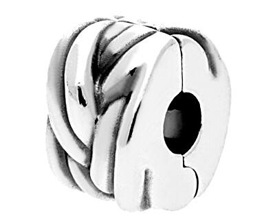 Accesoriu din argint brățară tip PANDORA 791774