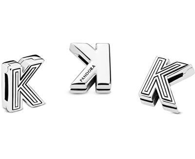 Pandantiv din argint Reflexions K 798207