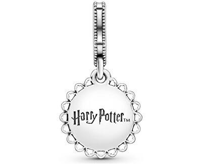 Mărgea din argint Harry Potter Școala Hogwarts 798620C01