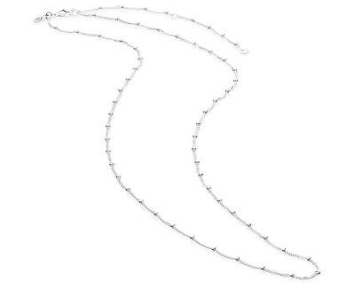 Strieborný náhrdelník 397210-70