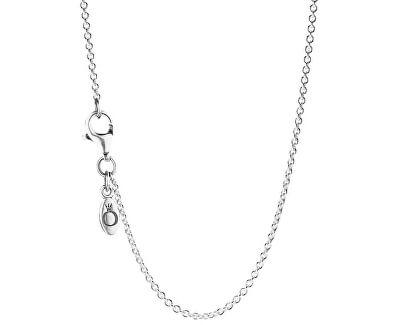 Lanț din argint 590412-45