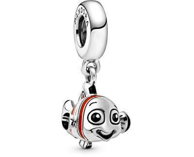 Mărgea din argint DisneyIn căutarea lui Nemo 798847C01