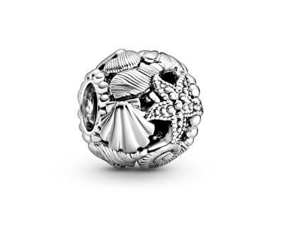 Stříbrný korálek Plody moře Moments 798950C00