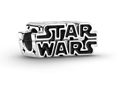 Stříbrný korálek Star Wars 3D 799246C01