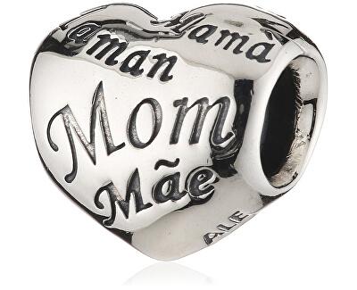 Mama pandantiv de argint 791112