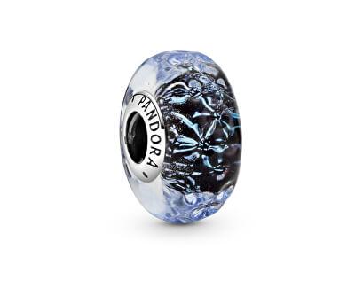 Tajemný stříbrný korálek Moments 798938C00