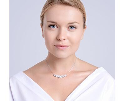 Nádherný náhrdelník Libra 5244 00