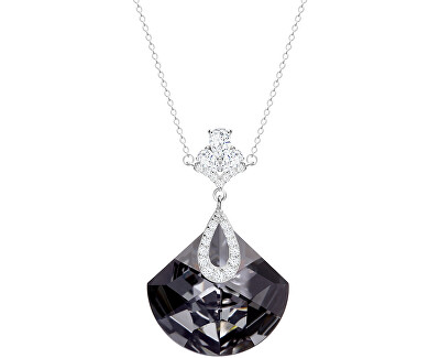 Dokonalý náhrdelník Libra 6128 40