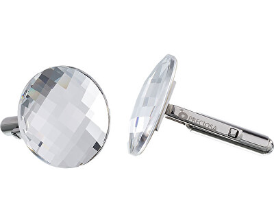 Butoni Crystal 7182 00