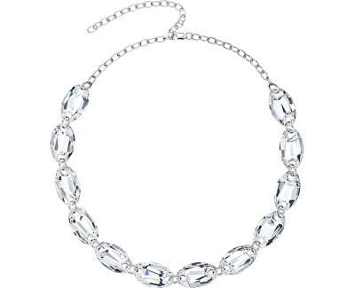 Cristal Elegancy Crystal 6870 00