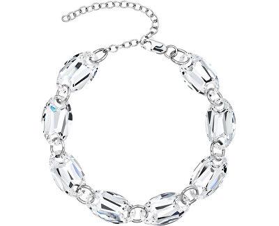 Brățară Elegancy Crystal 6869 00