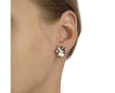 Jemné náušnice Pearl Blossom TG029NA_RH