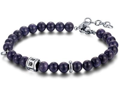 Perlen Armband Hari SHI12
