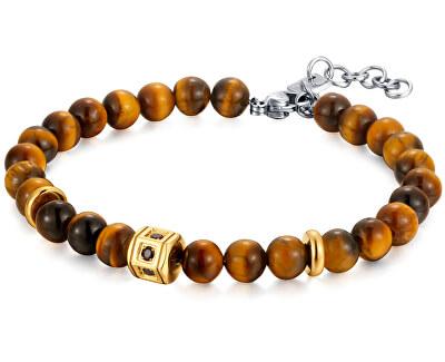 Perlen Armband Hari SHI13