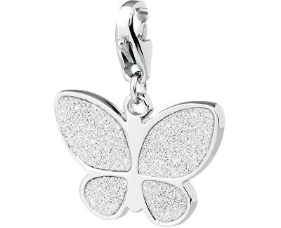 Pandantiv Happy Fluture SHA26