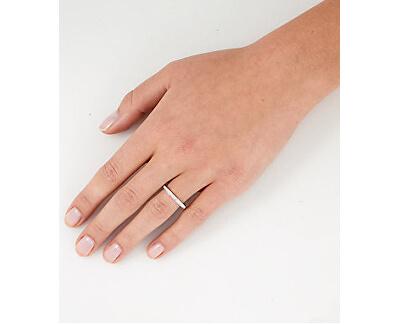 Ring RARE 1121067