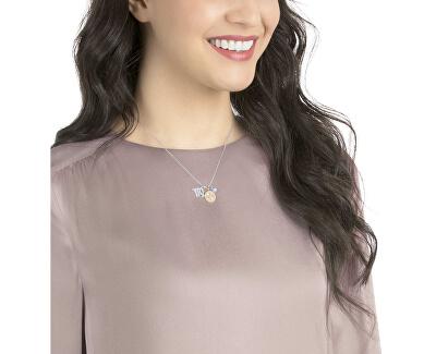 Slušivý náhrdelník Panna ZODIAC 5349224