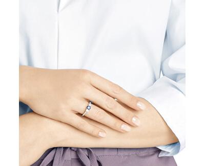 Třpytivý prsten ATTRACT TRILOGY 5448850