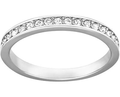 Prsten Rare 112106