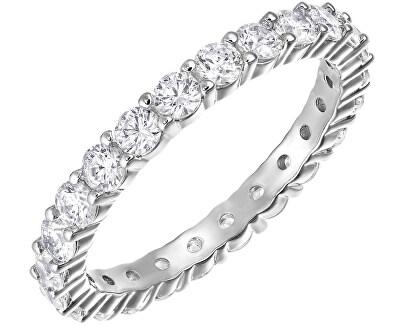 Luxusní prsten s krystaly Swarovski 5257479
