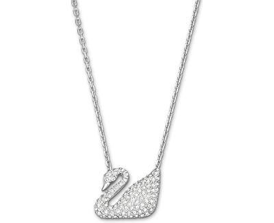 Labutí náhrdelník Swan 5007735