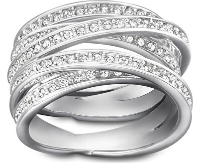 Prsten Spiral 11563