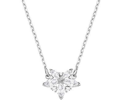 Stylový náhrdelník LADY 5368250