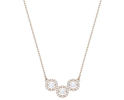 Třpytivý náhrdelník Sparkling Dance 5480482