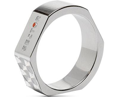 Prsten Power 2J05