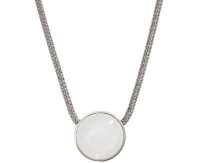 Originální ocelový náhrdelník SKJ0080040
