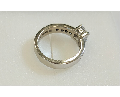 Zásnubní prsten QJR5000L - SLEVA