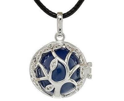 Dámský náhrdelník Rolnička Strom života K8SM20
