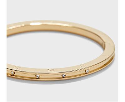 Brățară eleganta din oțel cu cristale TH2780202