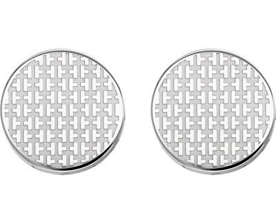 Butoni stilați din oțel TH2790092